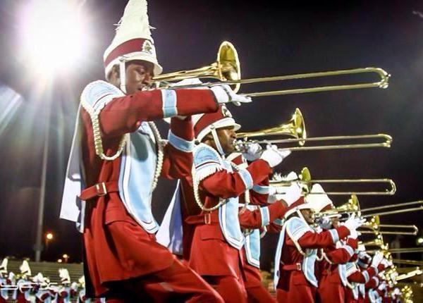 talladega-college-marching-tornadoes-2_291526