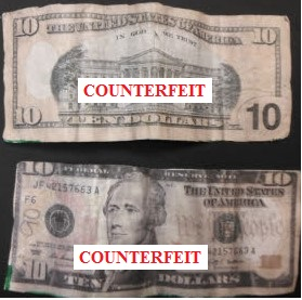 Counterfeit Bills_303043
