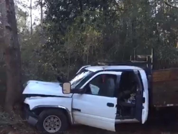 deb-crash-2_310049