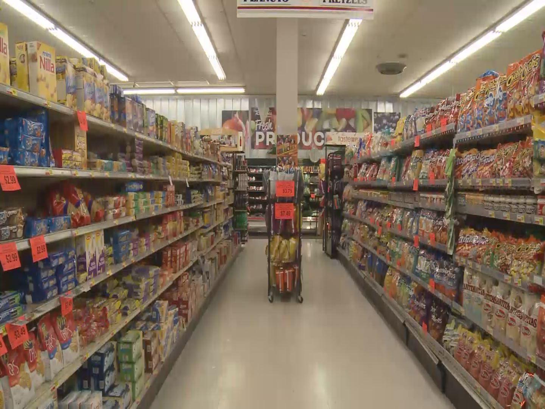 groceries_312213