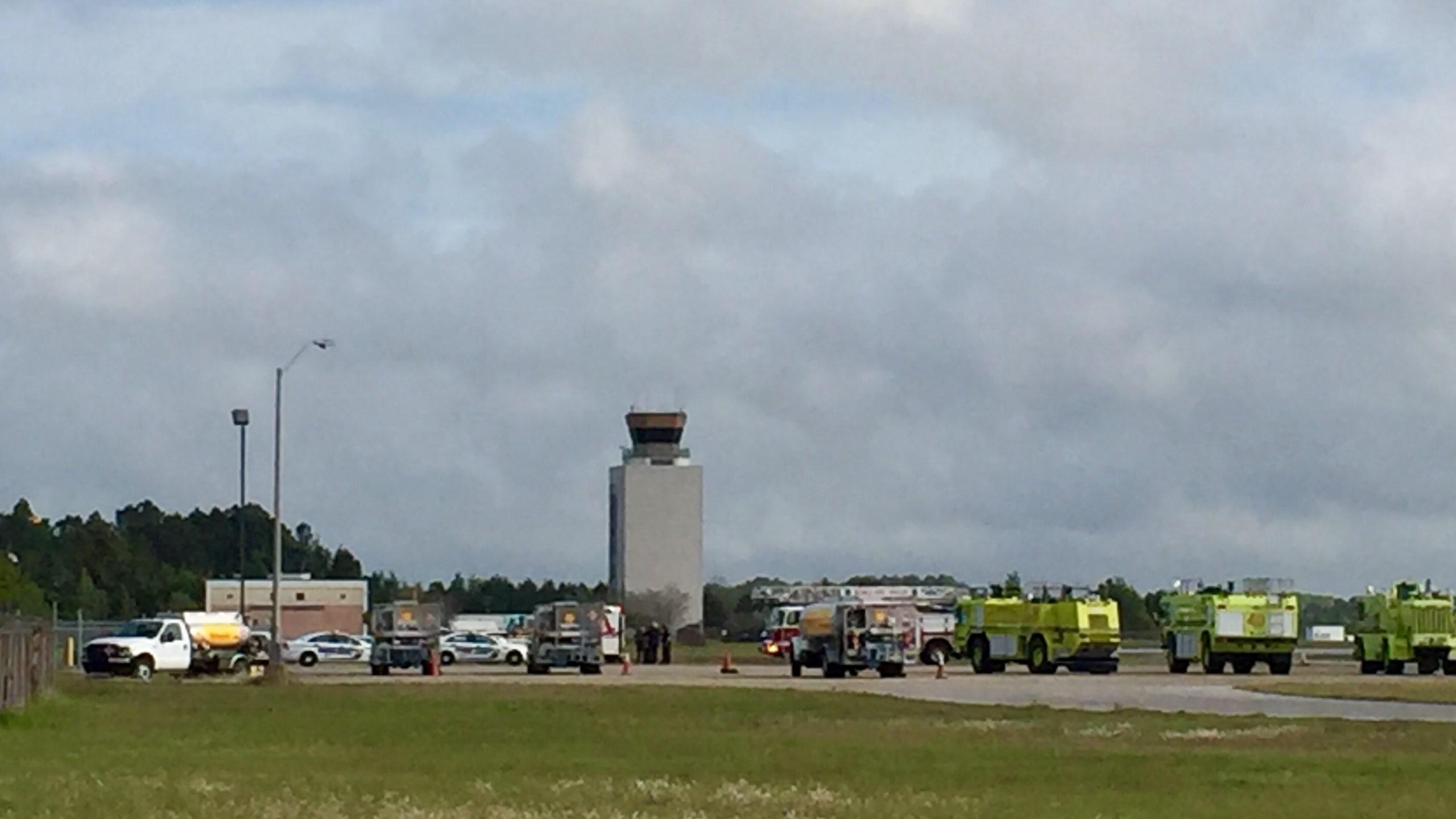 Airport_328734