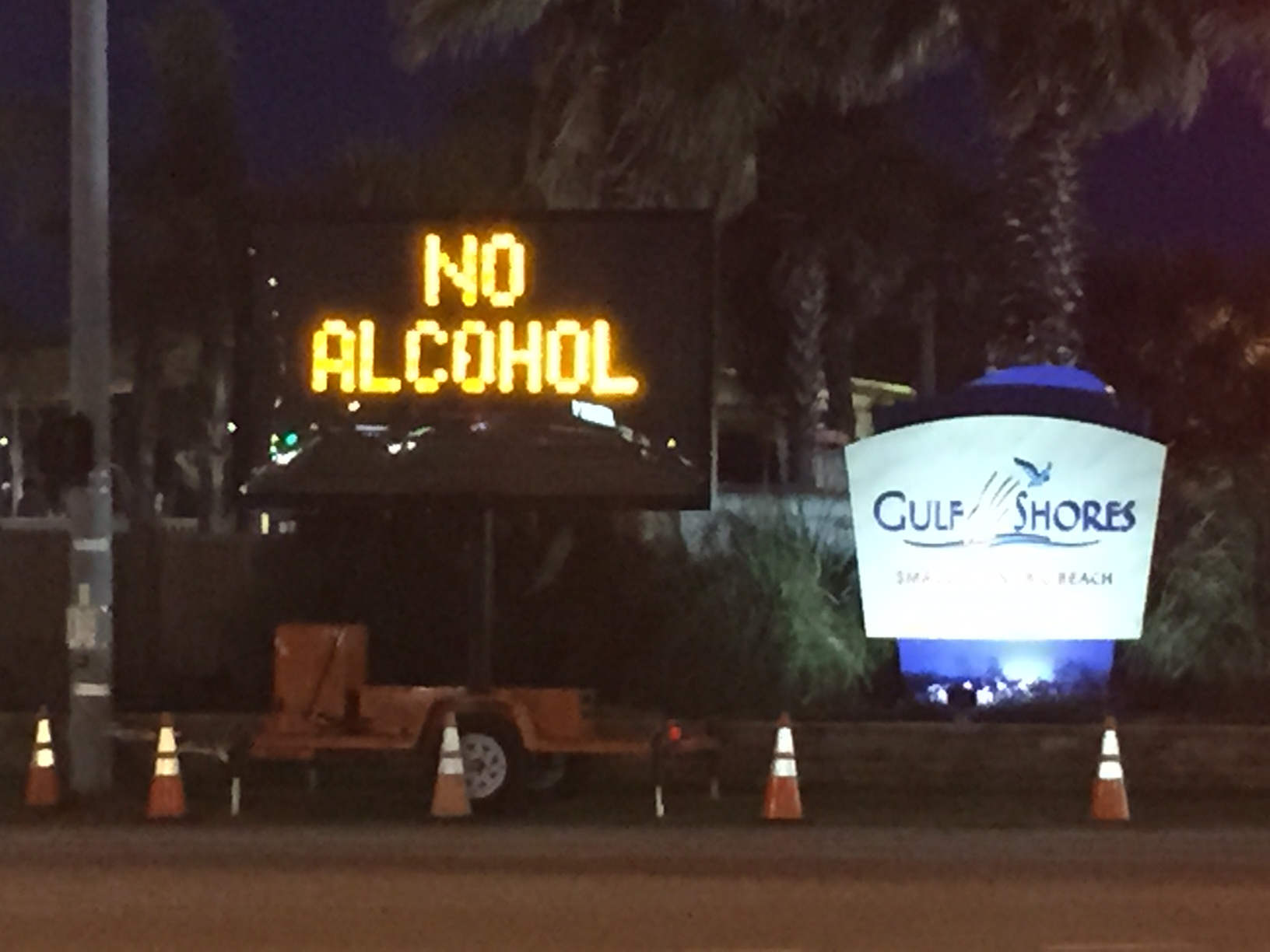 Alcohol Ban_320673