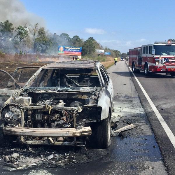 car fire 6_318091