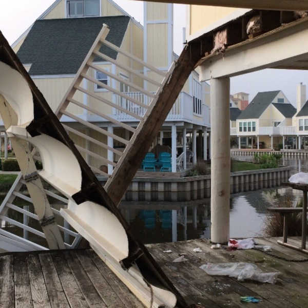 destin-collapse-okaloosa-county_315974