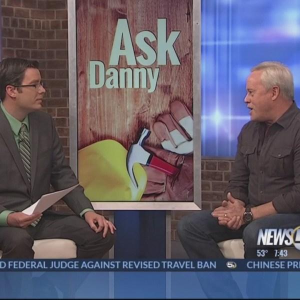 Ask Danny_324448