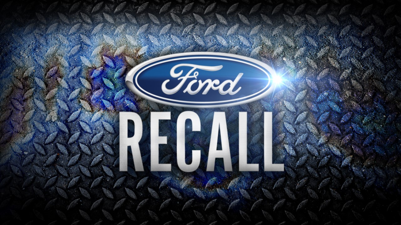 ford-recall_294403