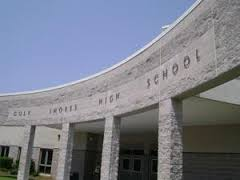 Gulf Shores High School_319995