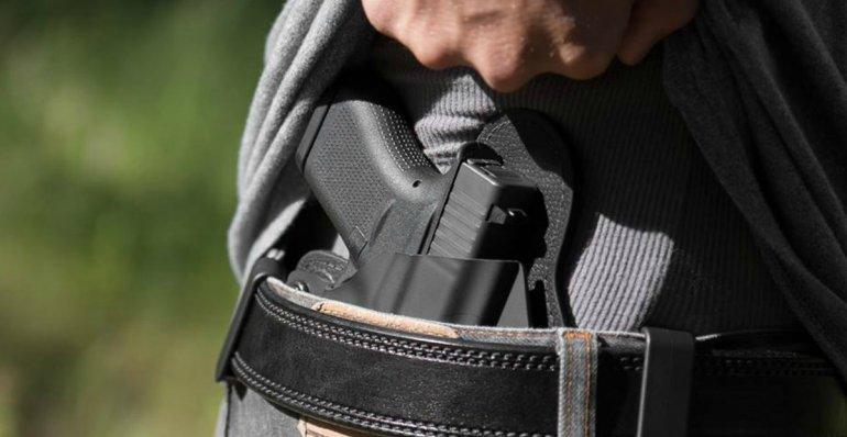 handgun_316287