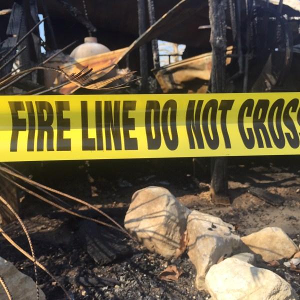 Fire Investigation_325026