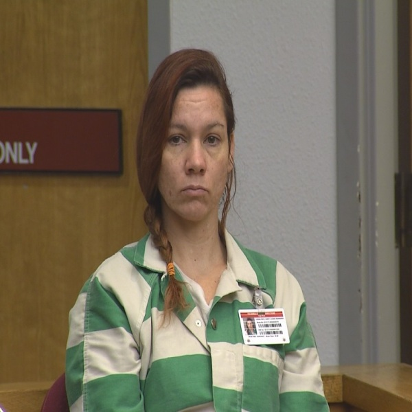 Mary Rice in Florida Courtroom_320513