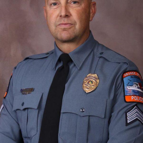 Sgt. Travis Coleman_328492