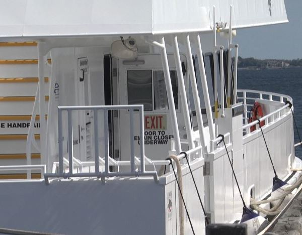 ferry_341558