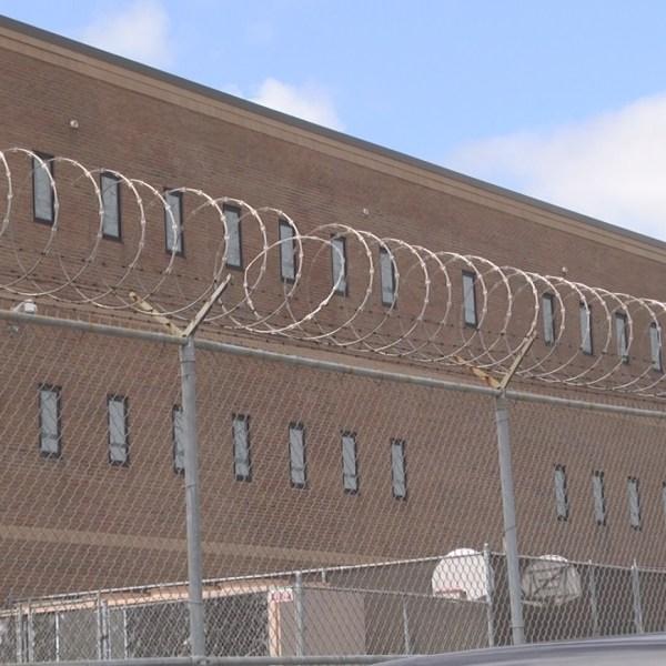 metro jail_341996