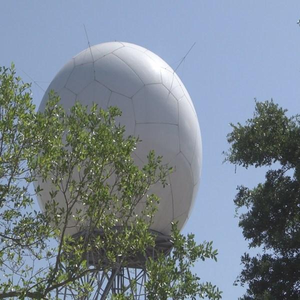 Mobile Radar_338122