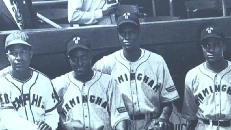 negro southern league_253832-842137438
