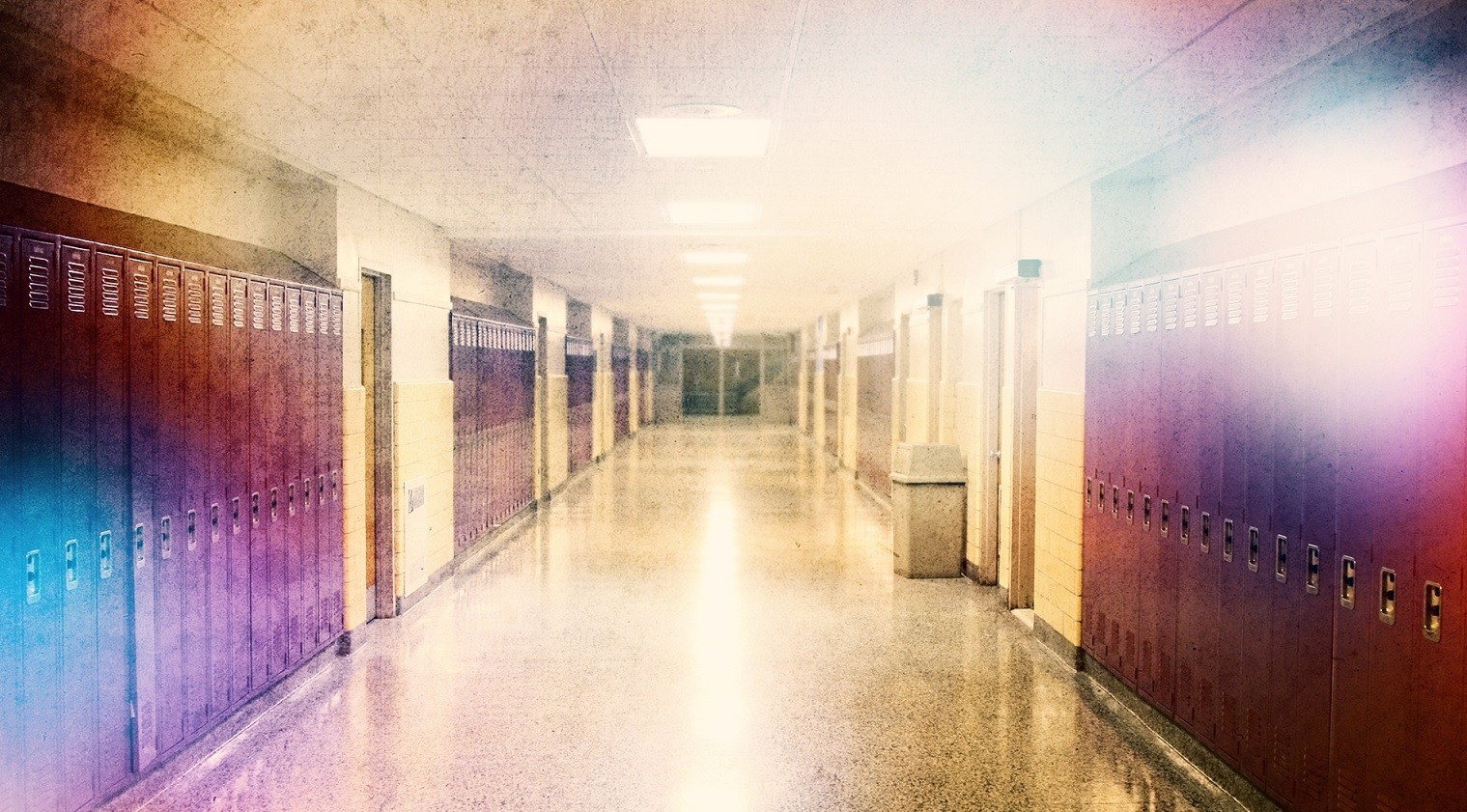 School Threat_339504