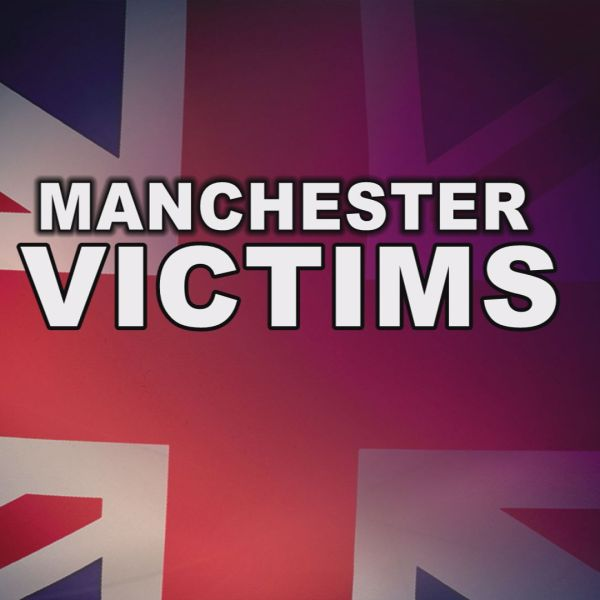 2 VICTIMS MANCHESTER_354023