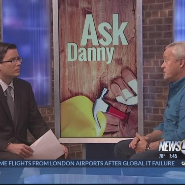 ask danny_356437