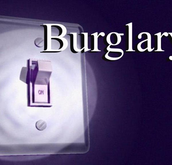 burglary_356383