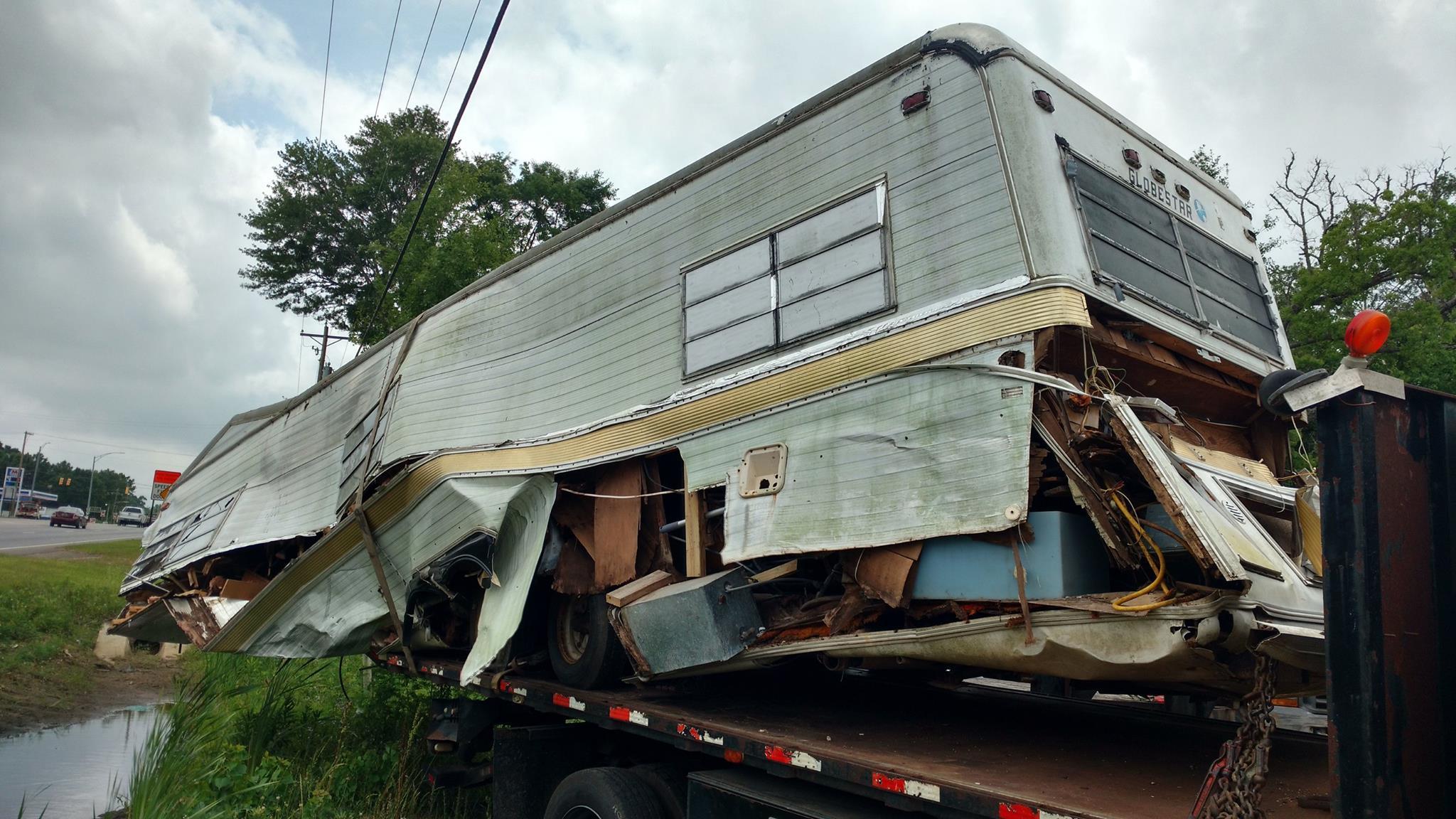 Camper crash in Robertsdale_345688
