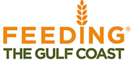 feeding logo_348558