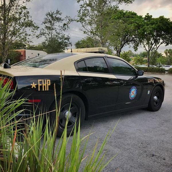 Florida highway patrol 2_355687