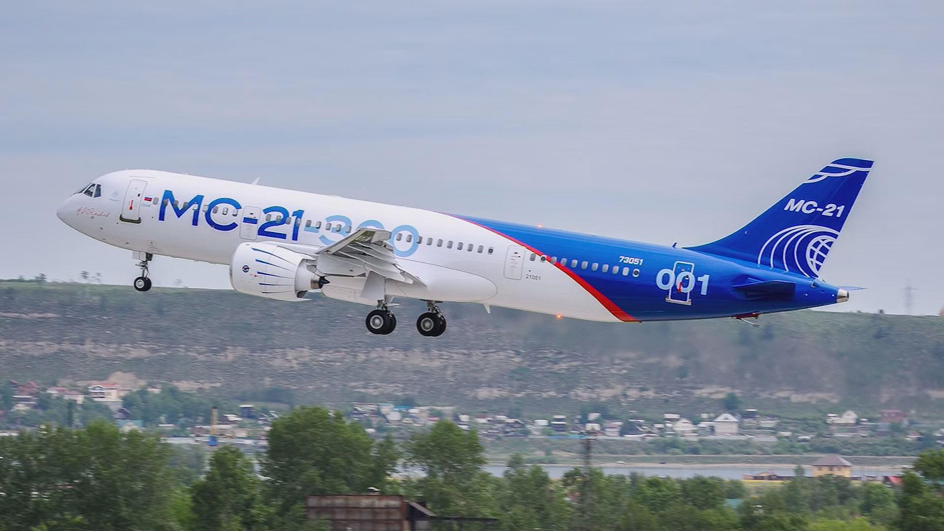 russian jet flight_356684