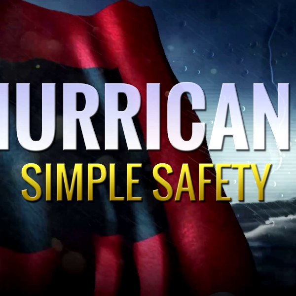 Hurricane Simple Safety_355906