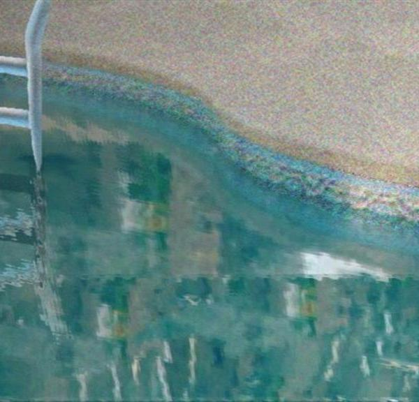Swimming Pool_357132