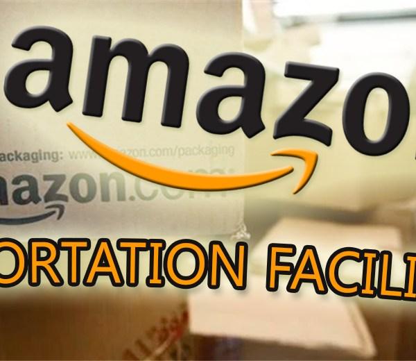 AMAZON-1_358444