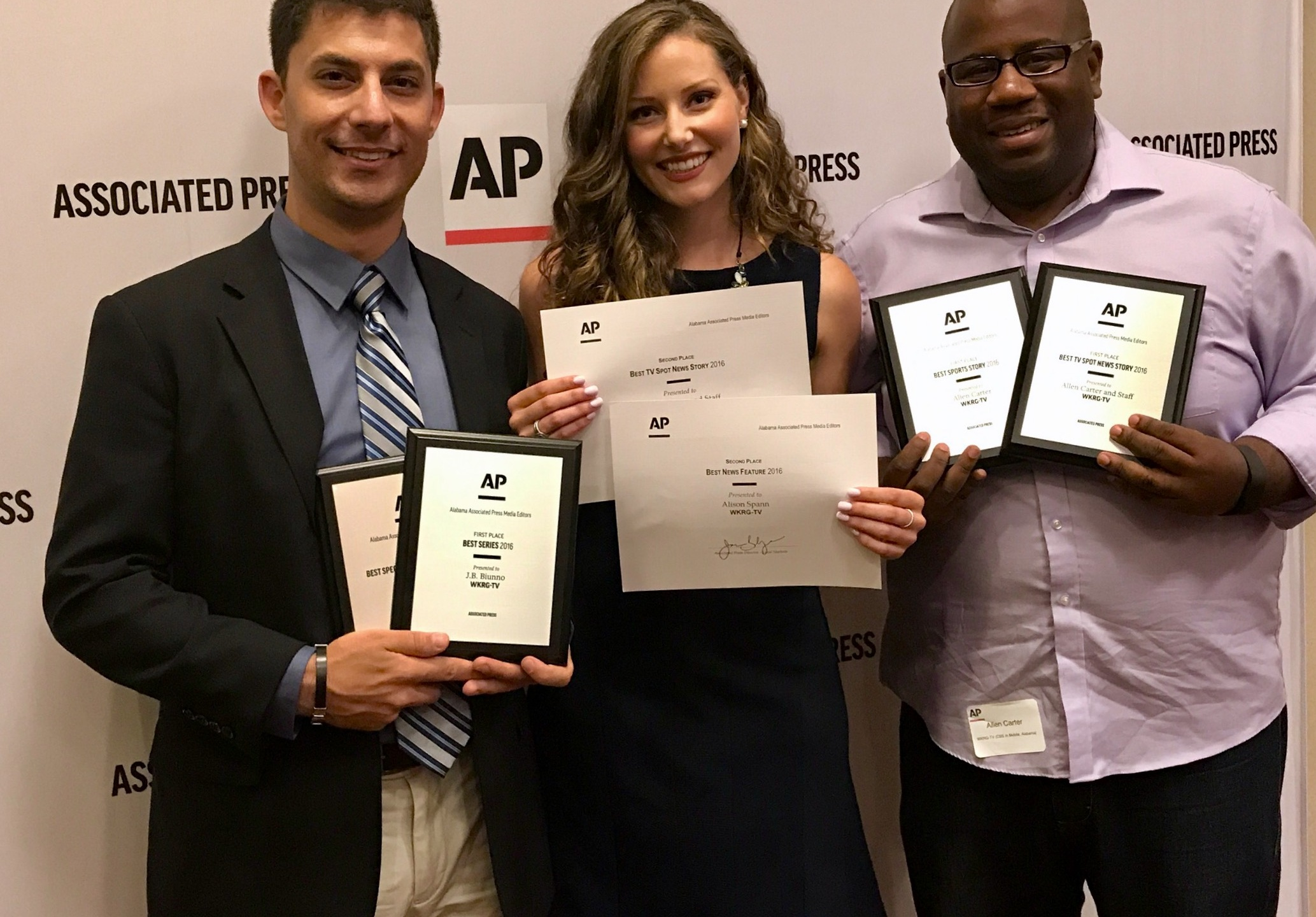 ap awards_365654