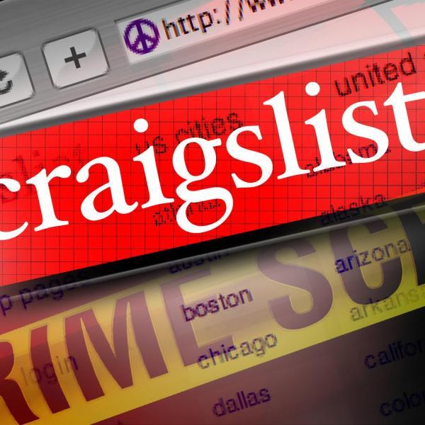 craigslist crime_361778