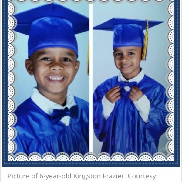 kingston frazier_353407