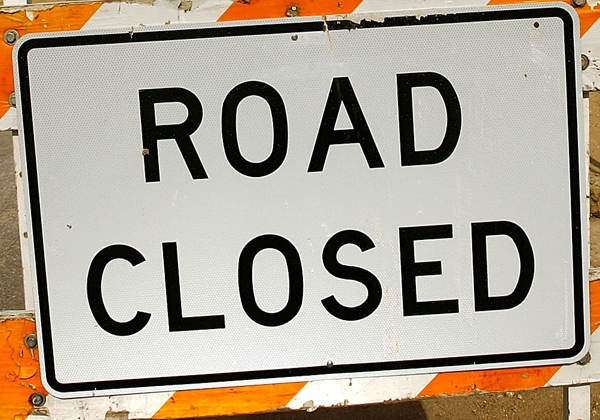Road Rage Leads To Shut Down Of California Highway_368042