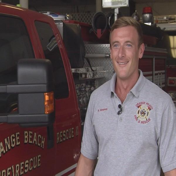 Orange Beach Firefighter Robert Simpson_371131