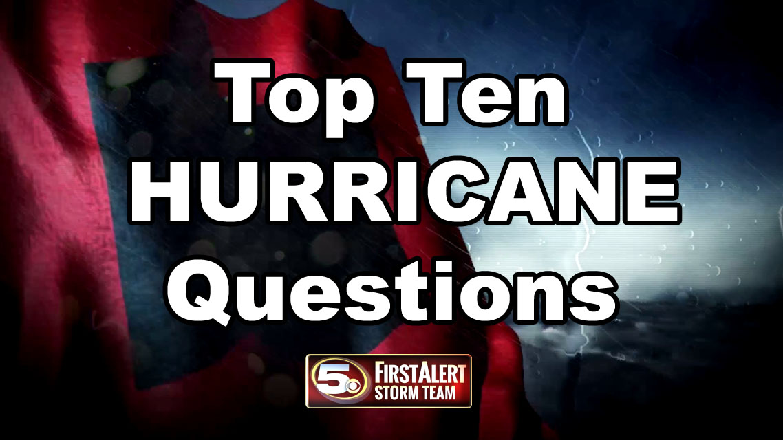top 10 hurricane questions_361903