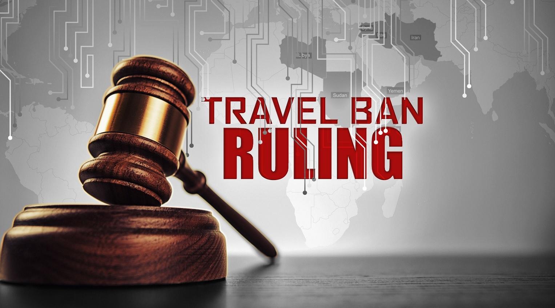 Travel Ban Fuling_369764