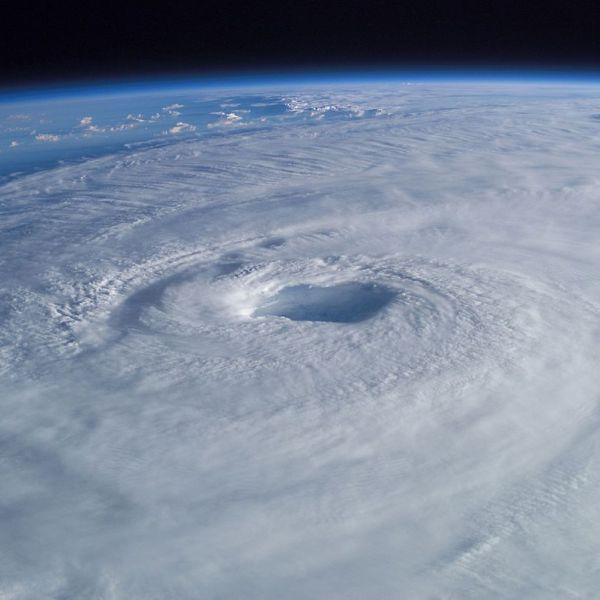 Tropical Cyclone_366210