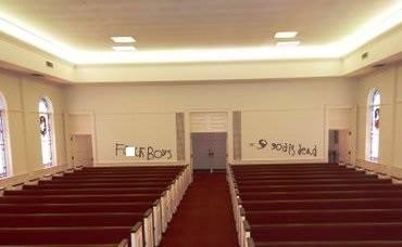 WILMER CHURCH 1_360585