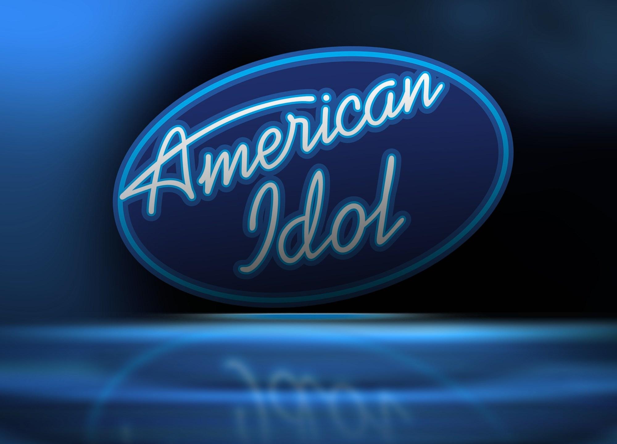 American Idol_372575