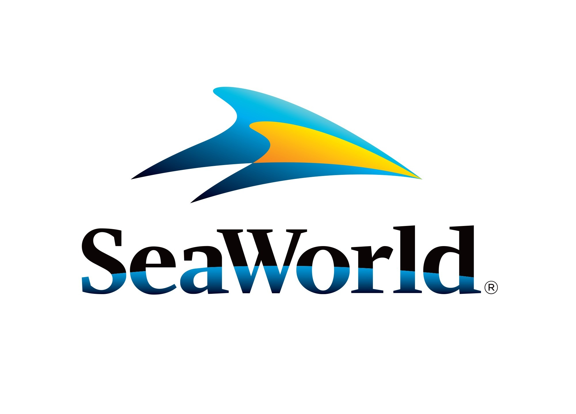 SeaWorld_375721