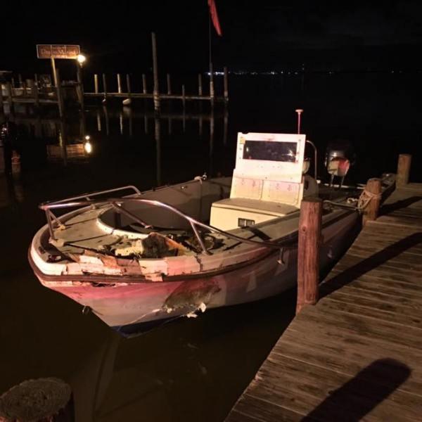 boat crash 1_380574
