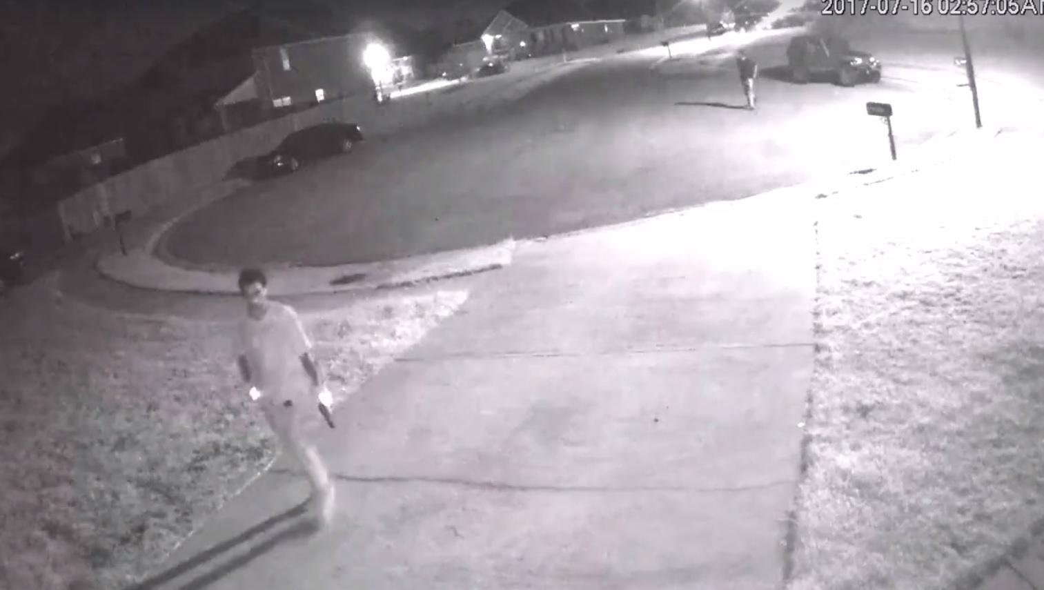 Car Burglars in Mobile_380000