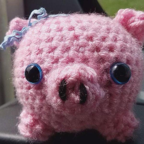 Crochet_377976