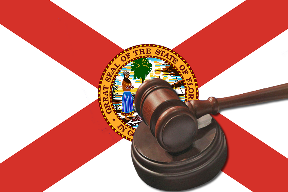 Florida Gavel_380319