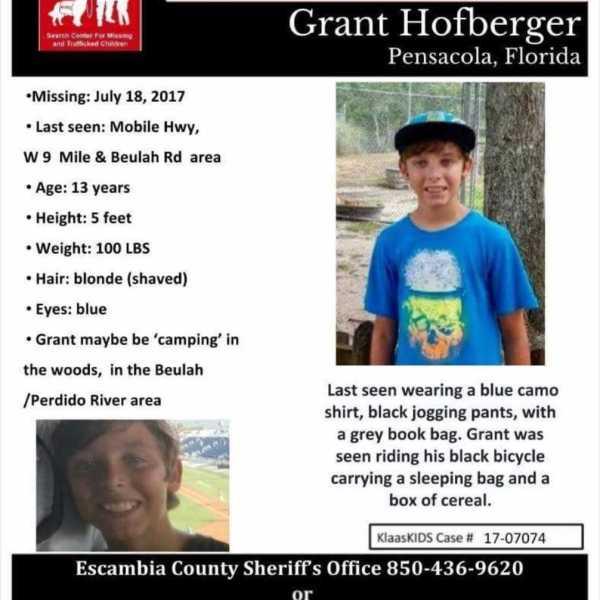 Grant Hofberger IV_381738