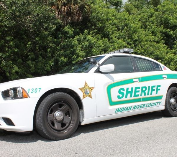indian-river-county-sheriffs-office_382693