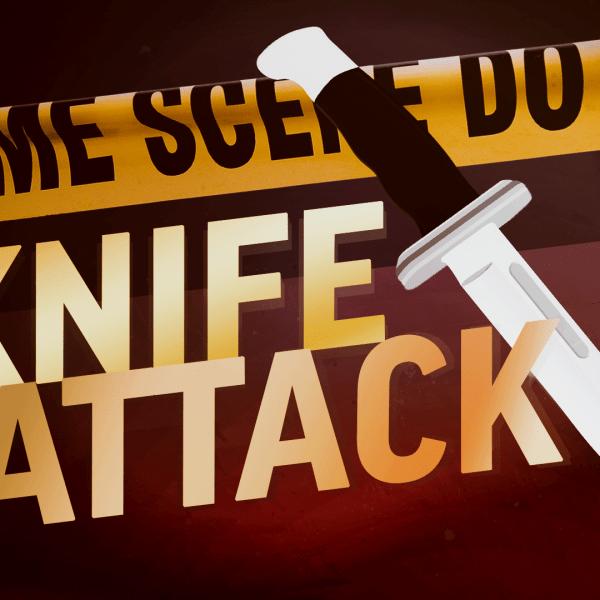 knife-attack-stabbing_257655