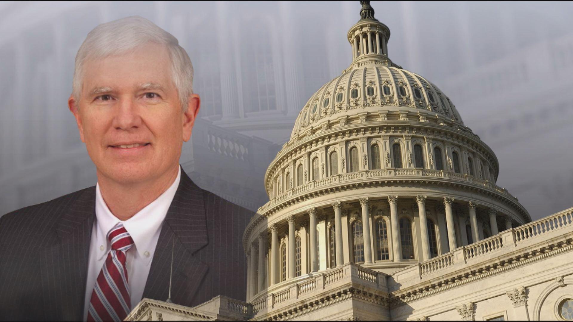 Mo Brooks Senate_350361