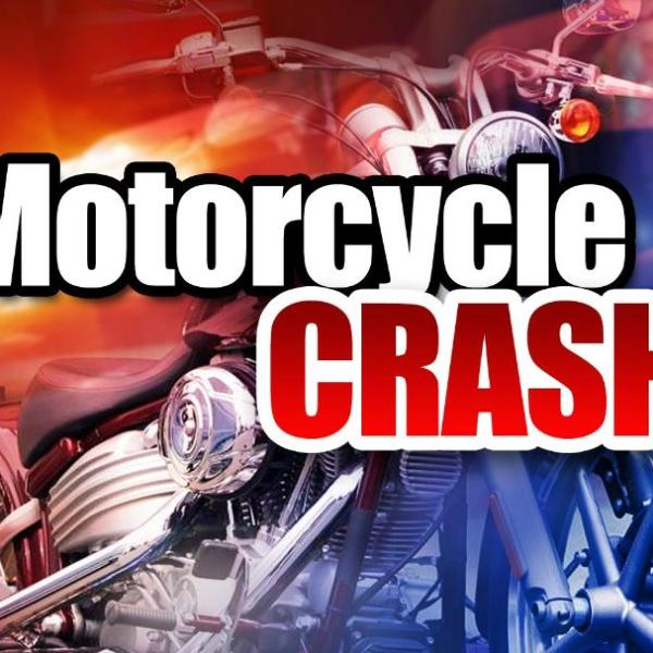 motorcycle+crash60_378896